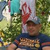 Юрий, 48, г.Усолье-Сибирское (Иркутская обл.)