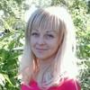 Светлана, 32, г.Снежное