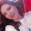 Анюта, 33, г.Санкт-Петербург