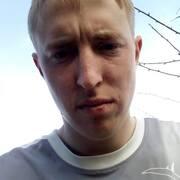 Евгений, 20, г.Аша