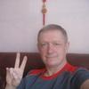 Михаил, 46, г.Новочеркасск