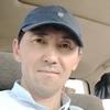 Еркин, 36, г.Тараз (Джамбул)