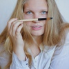 Анна, 20, г.Санкт-Петербург
