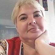 Марина 52 Новохоперск