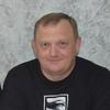 Александр, 42, г.Брянск