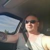 Sergey, 39, Istra