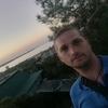 Леонид, 32, г.Красноармейск
