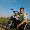 Алексей, 26, г.Докучаевск