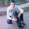 Сергей, 26, г.Новосмолинский