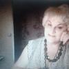 luda chebotar, 71, г.Дубоссары