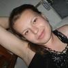 Наталья, 32, г.Ровеньки