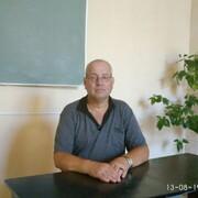 Вадим 55 лет (Рыбы) Тирасполь