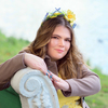 Аня, 26, г.Севастополь