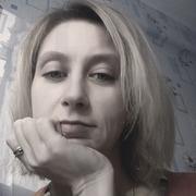 Татьяна, 29, г.Ульяновск