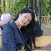 Вероника, 30, г.Пушкино