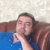 Максим, 33, г.Краснодар