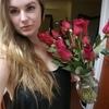 Юлия, 30, г.Ганновер