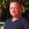 Alex, 40, Tel Aviv-Yafo