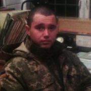 Андрей 26 лет (Стрелец) Весёлое