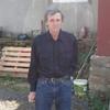 viktor, 61, г.Ладушкин