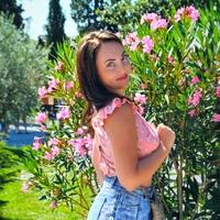 Анна, 34 года, Телец, Киев
