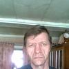 Виталик, 55, г.Катав-Ивановск