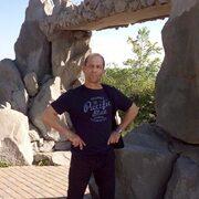 Владимир, 59, г.Покров