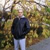 Евгеша Ведерников, 39, г.Новосибирск