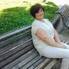 Valentyna, 58, г.Помпеи
