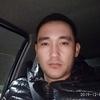 Арман, 30, г.Ташкент