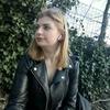 Виктория Шамакова, 22, г.Лешно