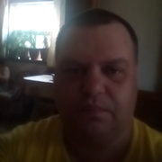 Михаил Жванко, 42, г.Якутск