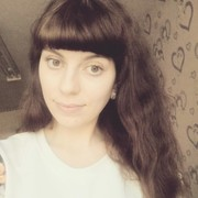 Аня, 22, г.Пугачев