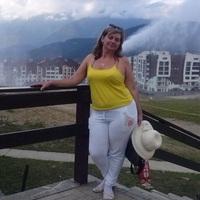 Юлия, 47 лет, Лев, Москва