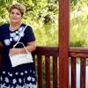 Елена, 59, г.Волгодонск