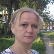 Наталья 42 Кулебаки