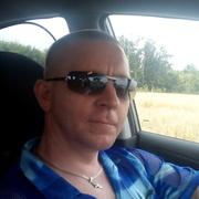 Павел 31 год (Дева) хочет познакомиться в Чудове