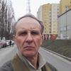 александр, 61, г.Белгород