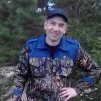Андрей, 40 лет, Козерог, Красноуральск