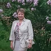 ольга, 70, г.Таганрог