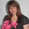 таня, 46, г.Самара