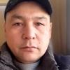 Рустам, 42, г.Новый Уренгой