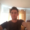 Виктор, 26, г.Зеленокумск