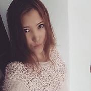 Олеся, 27, г.Бишкек