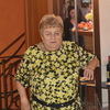Екатерина, 66, г.Златоуст