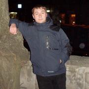 Дмитрий 40 Рязань