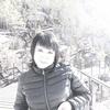 Лариса-Полина, 43, г.Красноярск