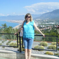Людмила, 38 лет, Рак, Харьков