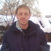 Роман, 42 года, Близнецы, Саратов