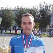 Алексей, 28, г.Серов
